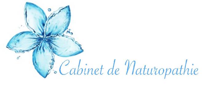 Cabinet de Naturopathie| Naturopathic Medicine |Heilpraktiker| cabinetnaturopathie.com